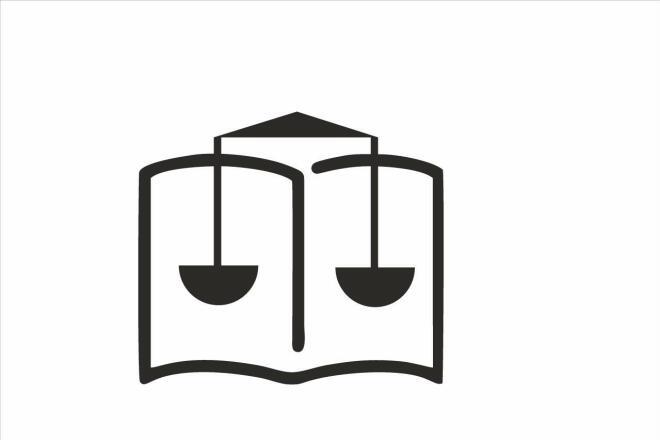 Разработка логотипа С Нуля, исходные Файлы В подарок 9 - kwork.ru