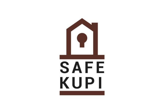 Создам логотип с нуля по низкой цене 4 - kwork.ru