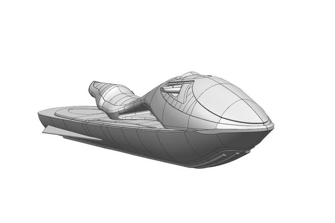 3D модели. Визуализация. Анимация 21 - kwork.ru