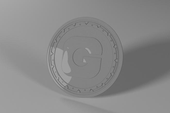3D модели. Визуализация. Анимация 53 - kwork.ru