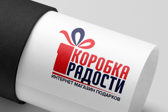 Разработаю 3 варианта модерн логотипа 39 - kwork.ru