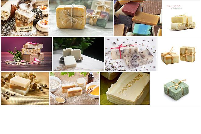 10 картинок на вашу тему для сайта или соц. сетей 17 - kwork.ru