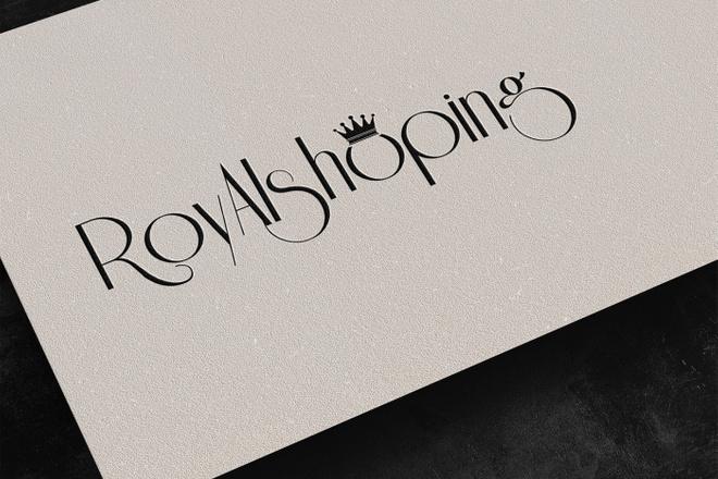 Создам логотип - Подпись - Signature в трех вариантах 14 - kwork.ru