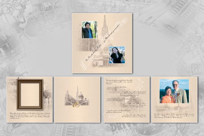 Дизайн - макет любой сложности для полиграфии. Вёрстка 11 - kwork.ru
