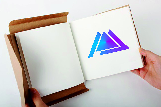 5 логотипов 10 - kwork.ru