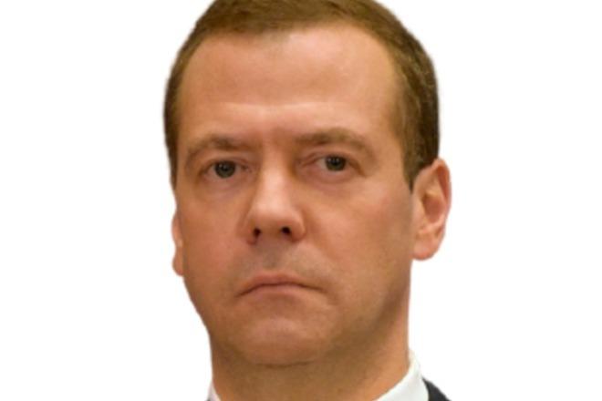 Удалить фоновое изображение 2 - kwork.ru