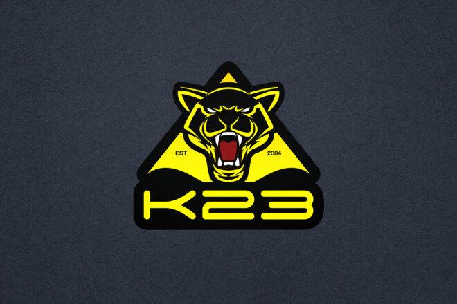Разработаю 3 варианта модерн логотипа 1 - kwork.ru