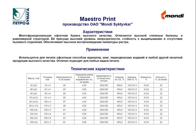 Установлю интернет-магазин OpenCart за 1 день 5 - kwork.ru