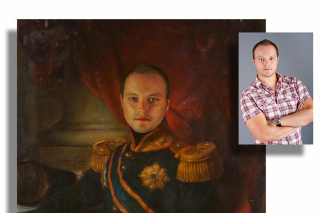 Обработаю фото, уберу или заменю фон, сделаю картинки для каталога 3 - kwork.ru