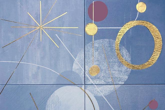 Отрисую в векторное изображение по картинке, рисунку 23 - kwork.ru
