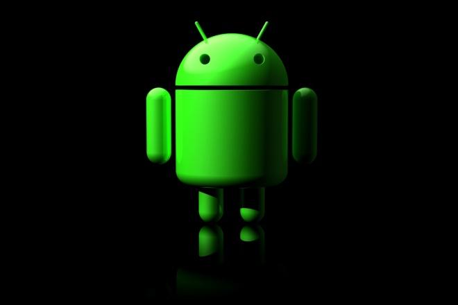 15 установок приложения в Google Play 2 - kwork.ru