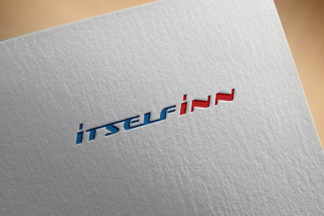 Логотип новый, креатив готовый 27 - kwork.ru