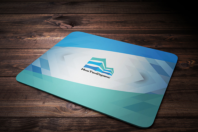 Лого бук - 1-я часть Брендбука 89 - kwork.ru