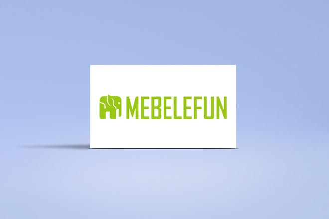 Разработаю стильный логотип для Вашего бизнеса 18 - kwork.ru
