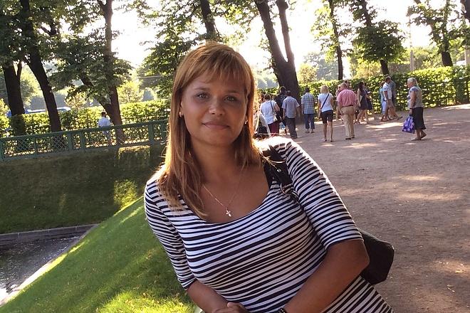 Качественный видеоролик из ваших видео и фото 1 - kwork.ru