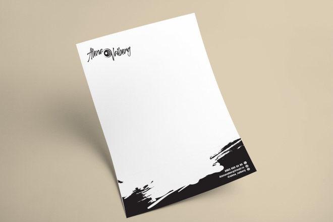 Создам логотип - Подпись - Signature в трех вариантах 44 - kwork.ru
