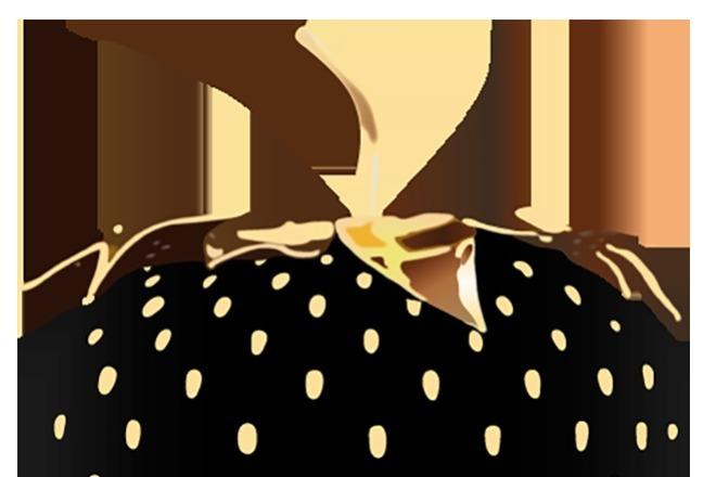 Сделаю логотип в векторном изображении 4 - kwork.ru