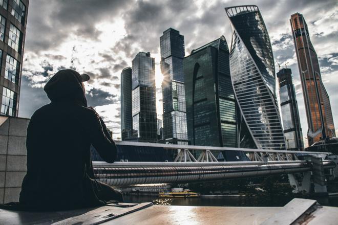 Занимаюсь обработкой в фотошопе - ретушь, замена фона, цветокор 9 - kwork.ru
