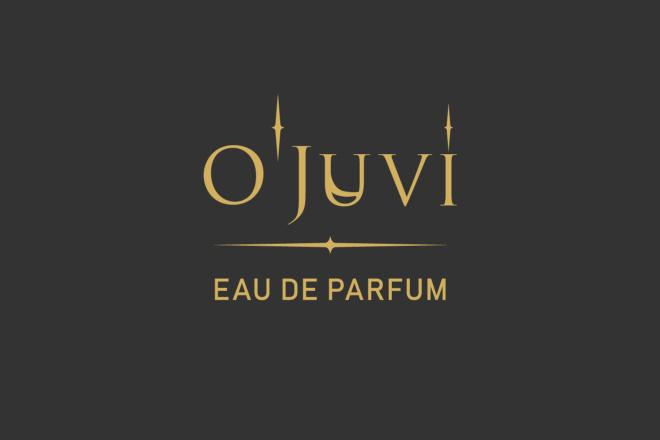 Качественный логотип по вашему образцу. Ваш лого в векторе 44 - kwork.ru