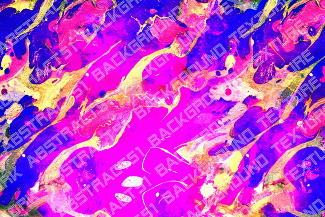 Абстрактные фоны и текстуры. Готовые изображения и дизайн обложек 46 - kwork.ru
