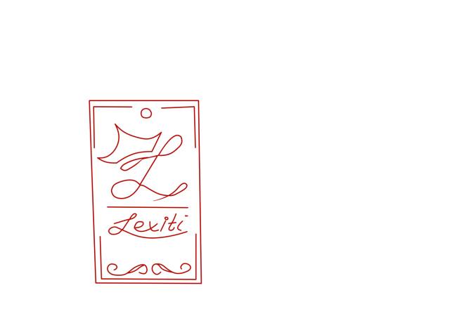 Сделаю логотип в векторе 1 - kwork.ru