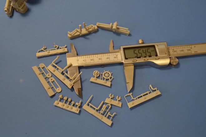 3d модель для печати любой сложности 34 - kwork.ru