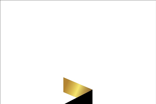 Логотип 158 - kwork.ru