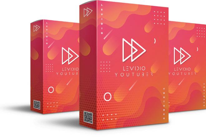 850 анимированных шаблонов от Levideo для PowerPoint 2 - kwork.ru