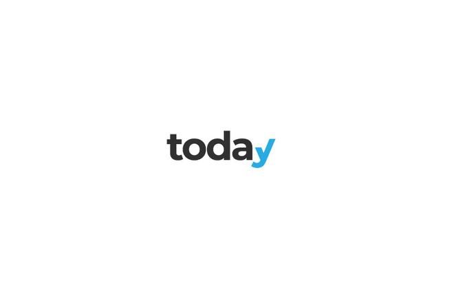 Разработка логотипа для сайта и бизнеса. Минимализм 105 - kwork.ru