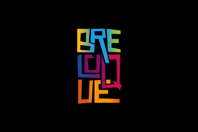 Создание логотипа с нуля в любом стиле 1 - kwork.ru