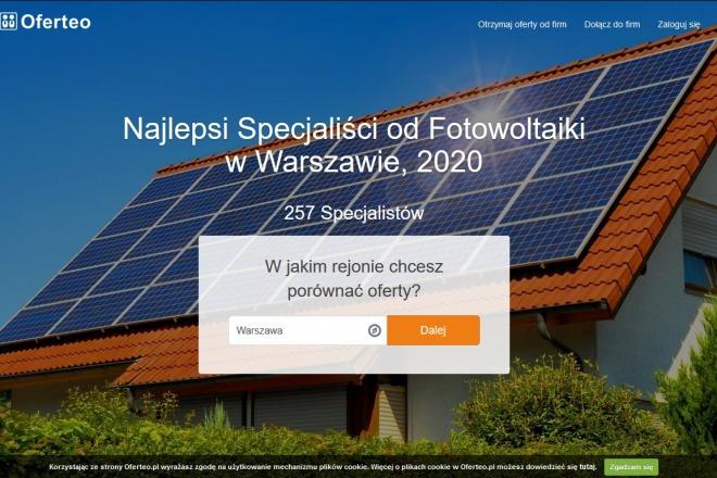 Скопирую любой сайт в html формат 3 - kwork.ru