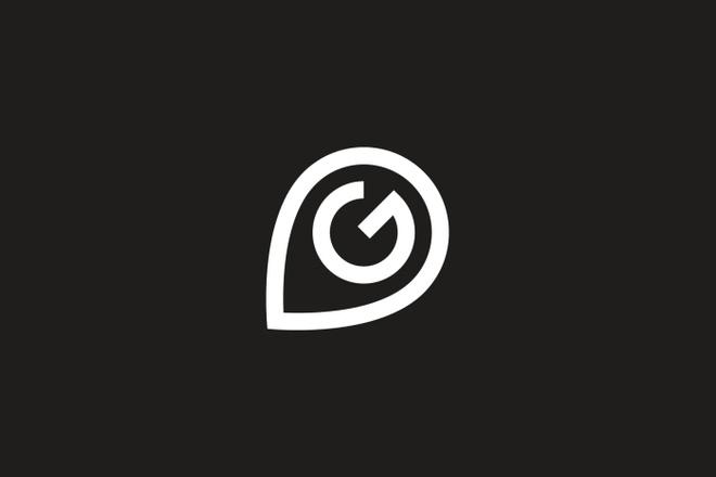 Ваш новый логотип. Неограниченные правки. Исходники в подарок 26 - kwork.ru
