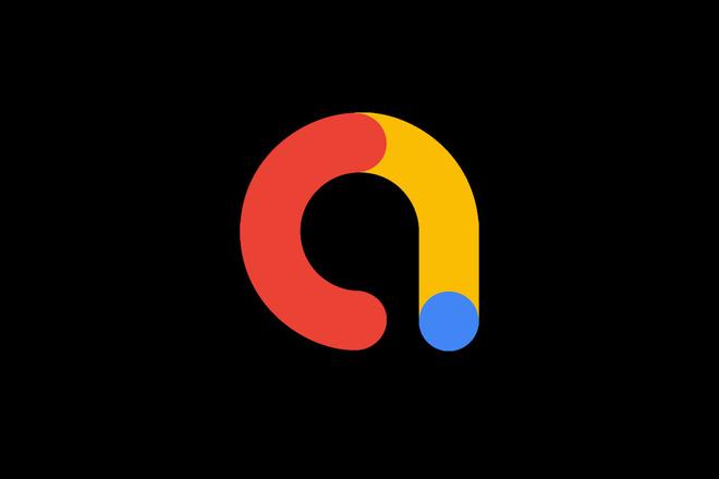 Интеграция AD MOB в ваш Unity Проект 1 - kwork.ru