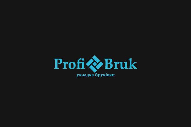 Дизайн вашего логотипа, исходники в подарок 30 - kwork.ru