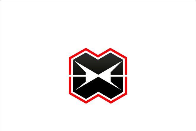 3 логотипа в Профессионально, Качественно 22 - kwork.ru