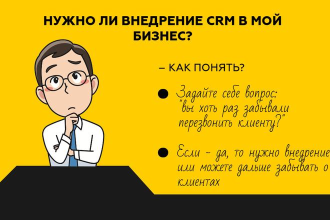 Создание сайтов на конструкторе сайтов WIX, nethouse 10 - kwork.ru