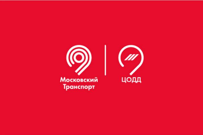 Допечатная подготовка упаковки 1 - kwork.ru