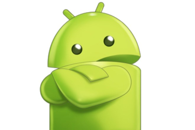 Конвертирую Ваш сайт в Android приложение 5 - kwork.ru