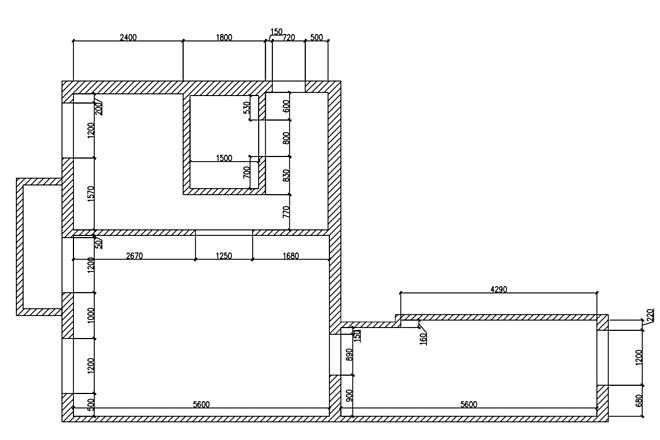 Сделаю 3D визуализацию интерьера по низкой цене для портфолио 13 - kwork.ru