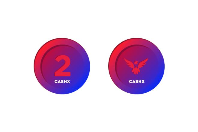 Создание иконок для сайта, приложения 20 - kwork.ru