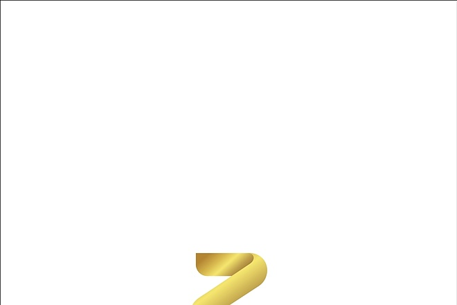 Логотип 157 - kwork.ru