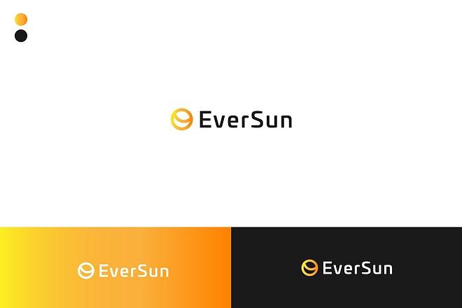 Создам логотип в нескольких вариантах 21 - kwork.ru