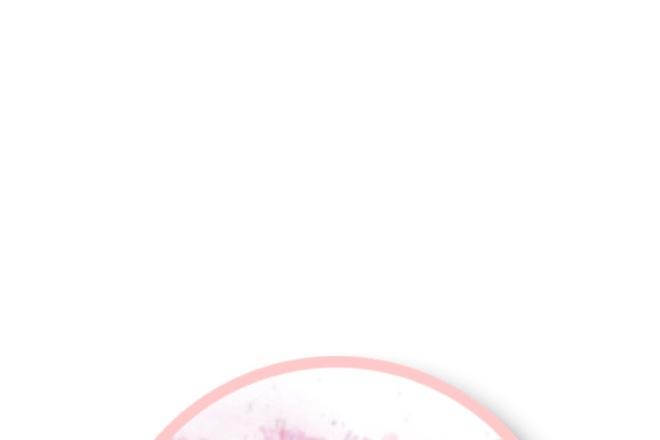Сделаю заглушки для Инстаграм и ART аватарку 3 - kwork.ru