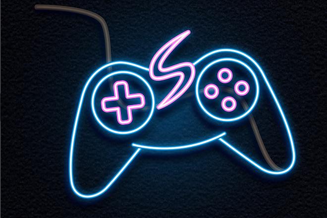 Разработаю логотип в 3 вариантах + визуализация в подарок 29 - kwork.ru