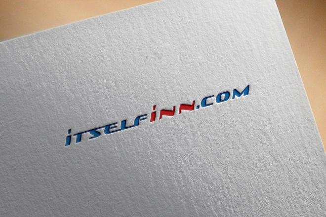 Логотип новый, креатив готовый 26 - kwork.ru