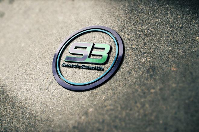 Разработаю дизайн логотипа 90 - kwork.ru