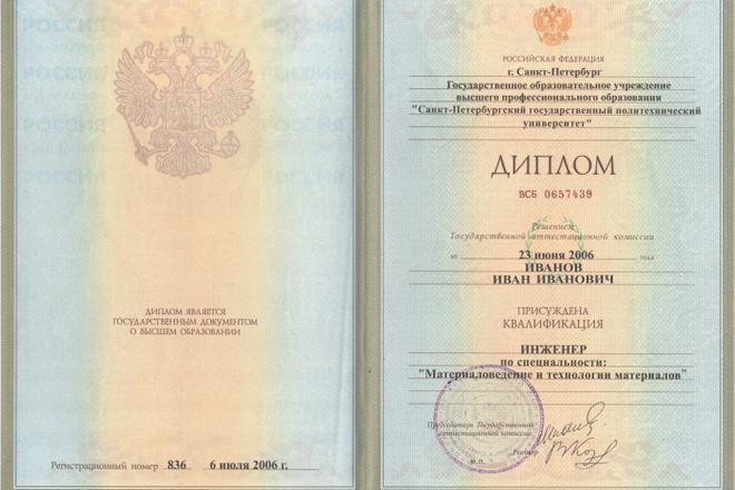 Обработка фотографий в фотошопе 33 - kwork.ru