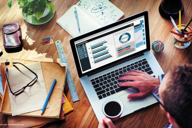 Более 10000 шаблонов для Web дизайнеров 3 - kwork.ru