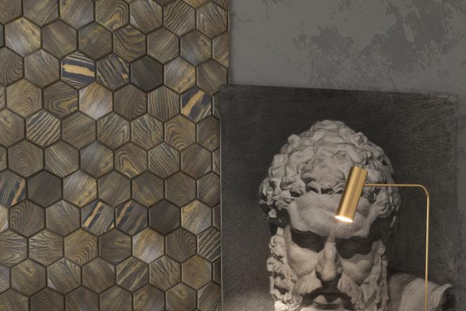 Фотореалистичная 3D визуализация интерьера 21 - kwork.ru