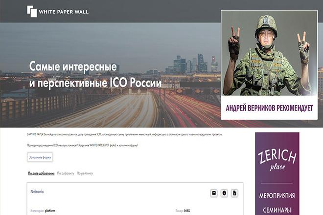 Фотомонтаж, фотообработка, обработка и редактирование фото в фотошоп 69 - kwork.ru